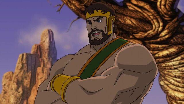 File:Hercules.jpg