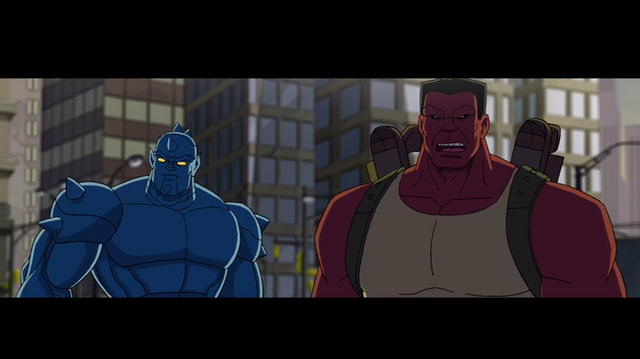 File:A-Bomb and Red Hulk.png