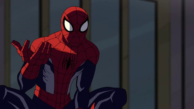 File:Spidey is talking again(2).png