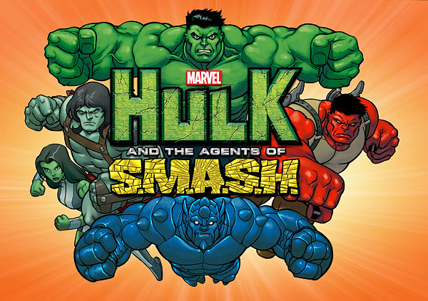 File:Hulk and the Agents of S.M.A.S.H..jpg