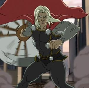 File:300px-Thor.png