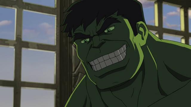 File:Hulk is happy.png