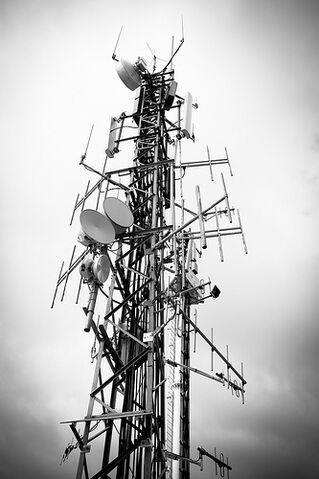 File:Telecommunications.jpg