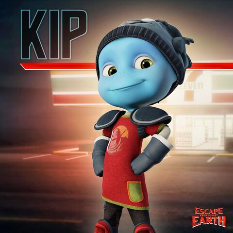 File:Recycled Eckle Character.jpg