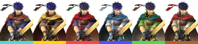 File:Ike Palette (SSBB).png