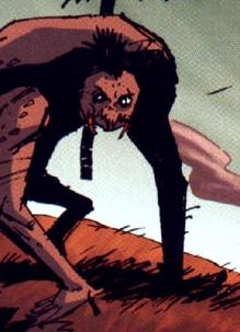 File:Primitive-predator.jpg