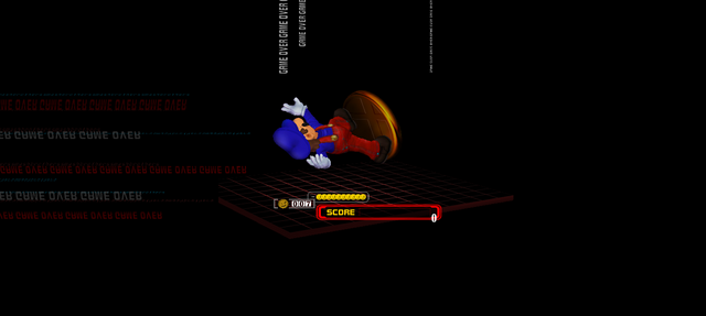 File:Fighting Wire Frames All Star End SSBM.png