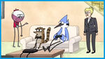 Benson-regular-show-10