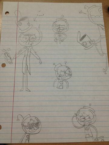 File:Benson sketch dump 2 by regularfan101-d7550qi.jpg