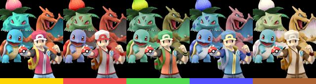 File:Pokémon Trainer Palette (SSBB).png