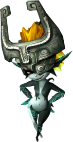 Midna02