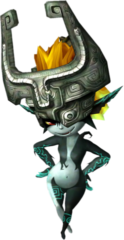 File:Midna02.png