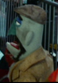 File:Whatnot Muppets 2011 green.png