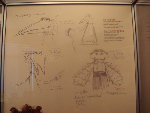 File:Mildred-Suggs Sketches.jpg