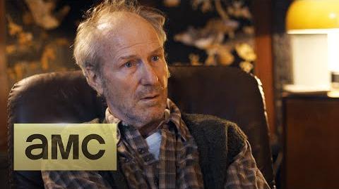 Trailer Roles HUMANS Series Premiere
