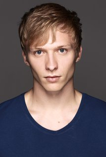 File:Will Tudor.jpg