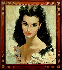 scarlette o hara charater analysis Katie scarlett (o'hara) hamilton kennedy butler in gone with the wind book, analysis of katie scarlett (o'hara) hamilton kennedy butler.