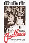 File:Casablanca.png