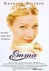 File:Emma.png