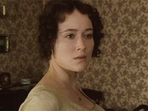34 elizabeth Pride and Prejudice