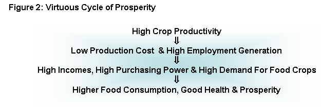 File:Virtuous cycle of prosperity.png