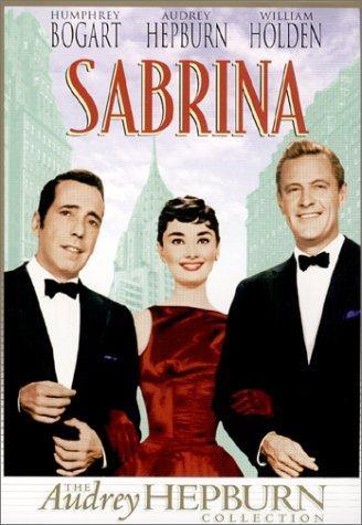 File:Sabrina1954.png