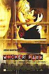 100px-Wicker Park movie