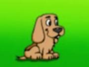 Reginald's Puppy