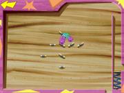 Pinball Maker
