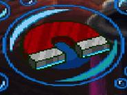 Magnet (Freddi Fish 5)