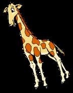 Masai List