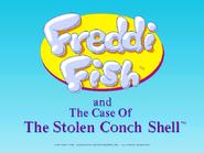 FreddiFish3-title