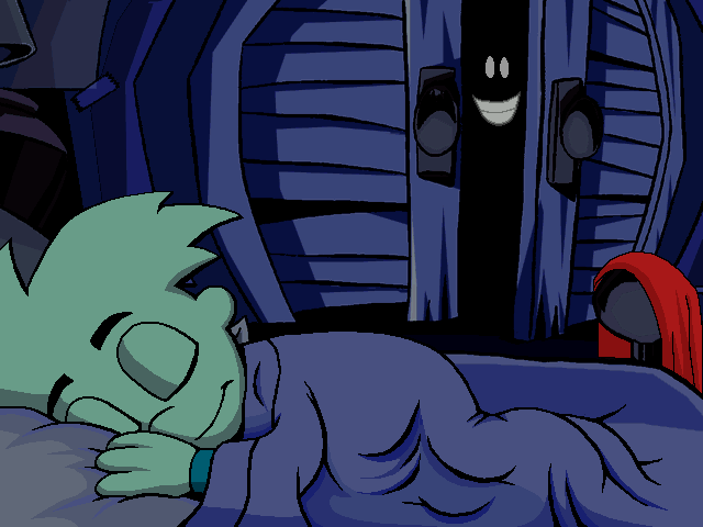 File:Darkness End.png