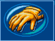 Protective Work Glove