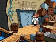 N.O.G. Factory