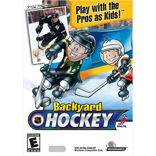 image backyard humongous entertainment games wiki