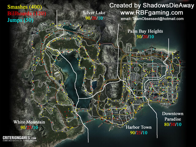 File:Burnoutparadiselocationsmap.jpg