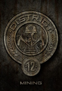 200px-District 12 seal-1