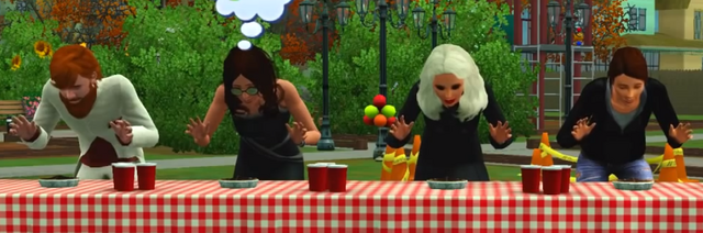 File:Katniss eating contest.png