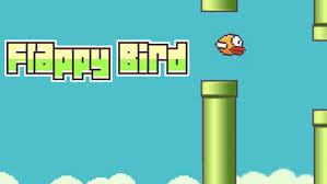 File:FlappyBirdIRL.jpg