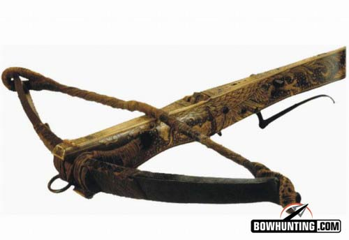 File:Cross bow.jpg