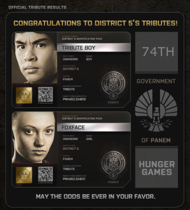 File:District 5.png