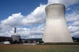 File:Nuclear plant.jpg