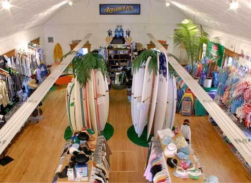 File:Surf Shop.jpg