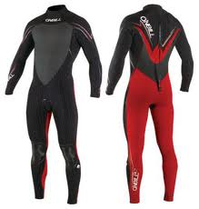 File:Surfing clothes.jpg