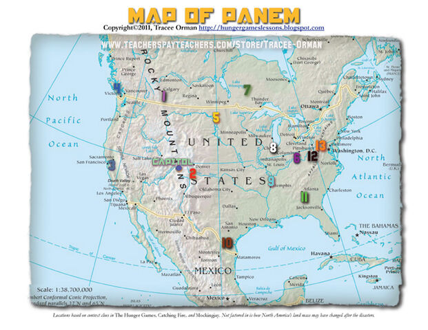 File:Map-of-Panem-Hunger-Games.jpg