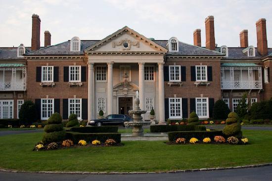 File:President mansion.jpg