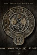 District Thirteen