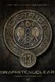 Thumbnail for version as of 09:10, November 13, 2012