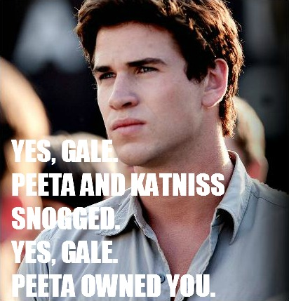 File:Gale's been OWNED.jpg